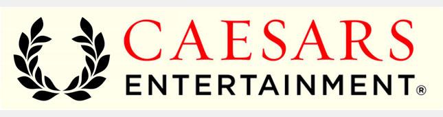 Caesars Entertainment image